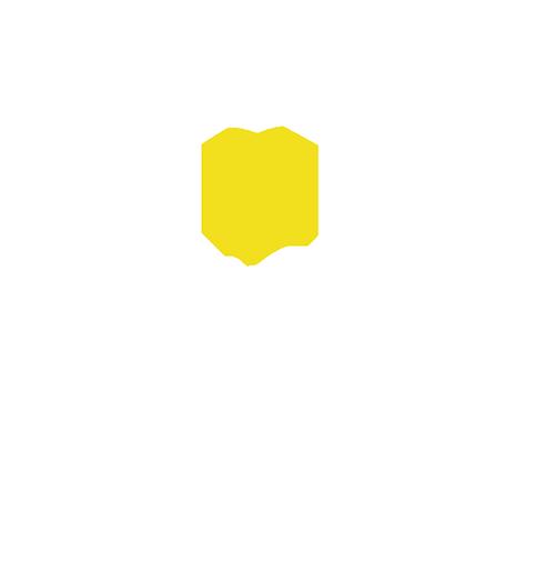 iMnau.cz