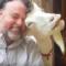 Zvířátka ukazují lásku k lidem
