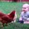 Výběr těch nejroztomilejších dětí a zvířat