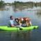 Legrační videa psů